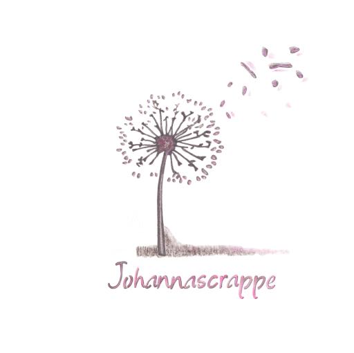 Johannascrappe