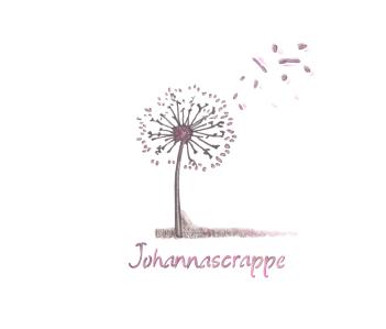 johannascrappe-fb-1